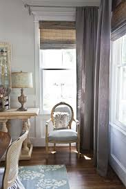 Curtain For Dining Room by Linen Curtains For The Dining Room Cedar Hill Farmhouse