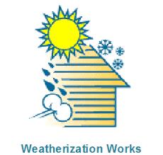 light bill assistance programs weatherization assistance program aiken barnwell counties