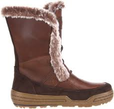 amazon com ecco s kiev boot shoes winter boots