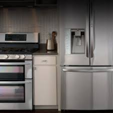 kitchen appliance service lg appliance service appliances repair irvine ca phone