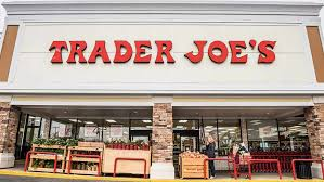 the worst foods to buy at trader joe s for thanksgiving