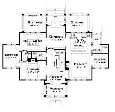 Favorite House Plans 47 Best Dream Castles Images On Pinterest Dream House Plans