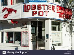 lobster seafood restaurant cape cod stock photos u0026 lobster seafood