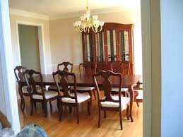cherry dining room sets for sale thomasville dining room set photos gallery of exclusive dining table