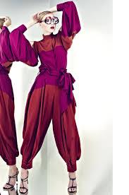 70s fashion nyachii u0027s blog