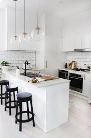 kitchen interior decor 23 new ideas for contemporary kitchen