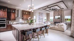 used kitchen cabinets for sale orlando florida new luxury homes for sale in orlando fl shores at lake