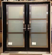 modern exterior front doors cheap front doors gallery doors design ideas