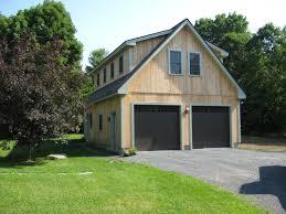 apartments garage with studio barn garages loft apartment plans