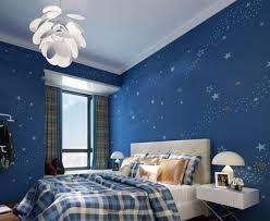 Bedroom Modern Galaxy Bedroom Decor Ideas 10 Cozy And Dreamy