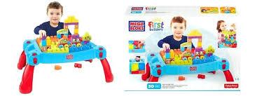 mega bloks table toys r us mega bloks table table mega bloks table target transgeorgia org