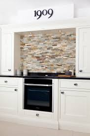 bespoke kitchens milton keynes build my kitchen