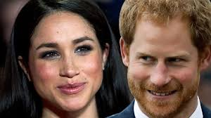 harry and meghan markle prince harry and meghan markle might spark a royal cultural revolution