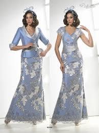 fotos vestidos de madrinas novia normas de protocolo para la madrina perfecta vertize gala blog