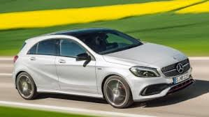 mercedes finance contact details mercedes deals finance offers lookers