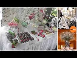Cheap Party Centerpiece Ideas by Christmas Party Decoration Ideas Cheap Outdoor Christmas