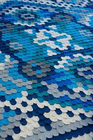 Jaipur Rugs Jobs Best 25 Carpet Manufacturers Ideas On Pinterest Outdoor Apparel