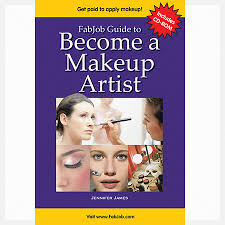 colleges for makeup artists guide to become a makeup artist career certificate courses