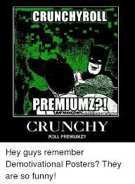 Funny Meme Posters - funny meme posters 28 images 124 best demotivators images on