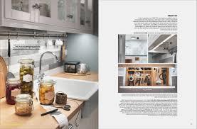 ikea cuisine eclairage ikea luminaire cuisine inspirant spot cuisine awesome cool luminaire