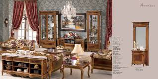 Thomasville R by Dining Room Furniture Pakistan 7 Best Dining Room Furniture Sets