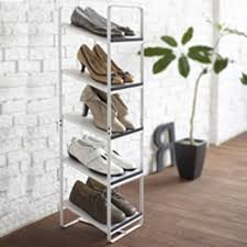 wood laundry hamper cabinet u2014 sierra laundry choose your best