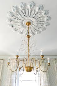 Circa Lighting Chandelier 146 Best Designer Showhouses Images On Pinterest Circa Lighting