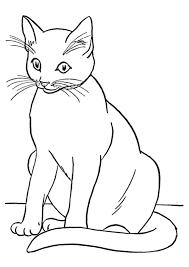 15 kumpulan contoh gambar untuk belajar mewarnai anak tk paud