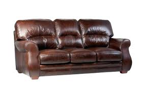Ebay Brown Leather Sofa Leather Dye Sofa Color Coming Brown Kit Laneige Info