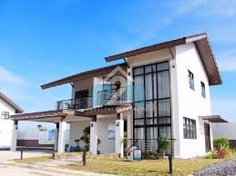 house design sles philippines 19 best house designs images on pinterest house design luxury