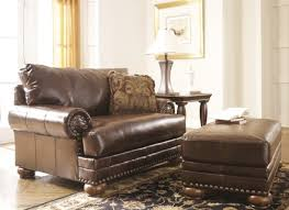 Vintage Brown Leather Armchair Vintage Leather Butterfly Chair Butterfly Chair Furniture
