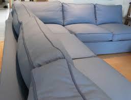 Sure Fit White Sofa Slipcover Amiable Images Leather Sofa Color Fading Amazing Sofa Günstig