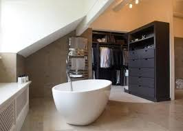 2012 Coty Award Winning Bathrooms Contemporary by 20 Best Tiles Images On Pinterest Tiles Bathroom Tiling And Range