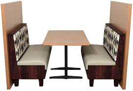 booth seating all styles furniturelab custom commercial
