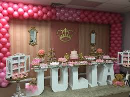 Table Party Decorations 275 Best Final Quinceanera Images On Pinterest Centerpieces 15
