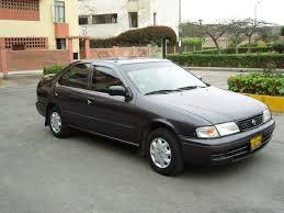 nissan sentra xe 2002 reviews image seo all 2 nissan sentra post 12