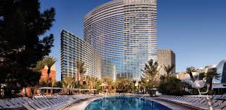 Las Vegas Hotel aria hotel deals las vegas lasvegasdeals vegas