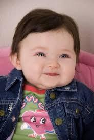 اجمل الاطفال الصغار images?q=tbn:ANd9GcT