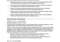 Sample Executive Administrative Assistant Resume by Executive Administrative Assistant Resume Sample Example 9