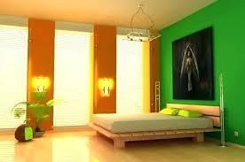 chambre 2 couleurs peinture peinture chambre adulte 2 couleurs maison design chambre 2 couleurs