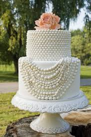 wedding cake nyc wedding cakes new york city nyc sweet grace cake designssweet