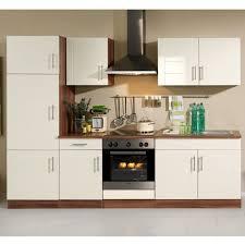 küche höffner küche komplett kaufen günstig kuche gunstig nicht aufgebaut mit