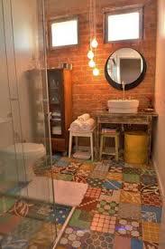 funky bathroom ideas littlemillelemos a h h h h h h o m e v i b e s
