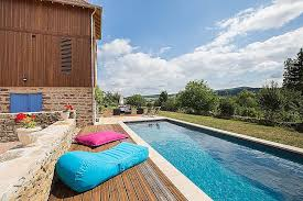 voyages chambres d hotes chambres d hotes cluny best of la musardi re suite voyage voyage b b
