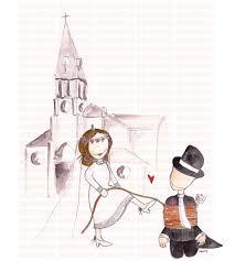 messe de mariage cam240683 graindesel page 7
