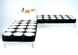 Bed Frames Jacksonville Fl Bed Frames Best Bed Frame Ideas On Bed Frame