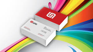 business cards digital litho wide format printing in norwich