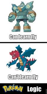 Video Game Logic Meme - 25 funny exles of video game logic smosh