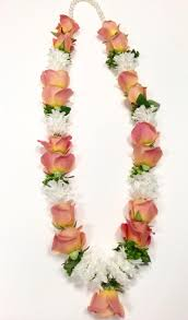 wedding garland asian wedding garland gallery blooming pleck