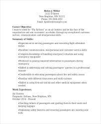 sle hostess resume sle hostess resume tomyumtumweb